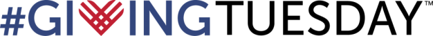 GT_logo2013-final1-1024x85