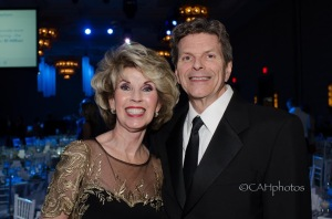 Connie and Bill Nelson_20