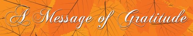thankful-banner-11-002copylt