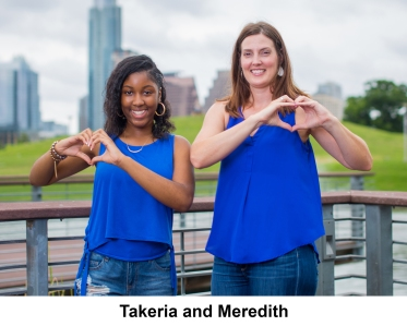 takeria-and-meredith-lm-046-copy