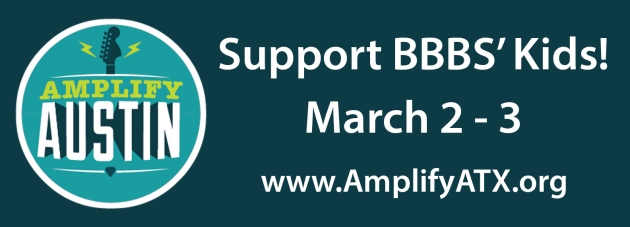 amplify-2017-email-banner-graphic-copy3